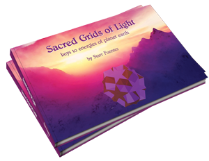Sacred Grids of Light