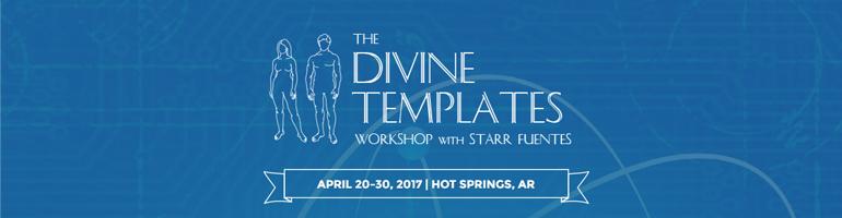 divine_templates