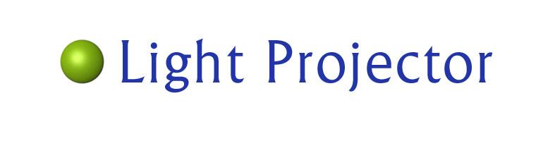 light_projector