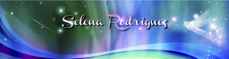 selena_rodriguez