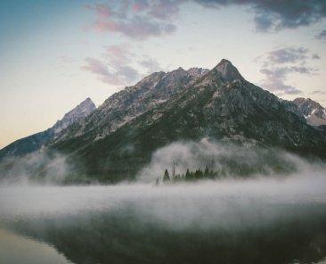 landscape-mountains-nature-mountain (Demo)