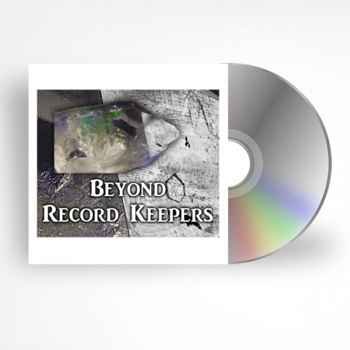 Beyond Record Keepers