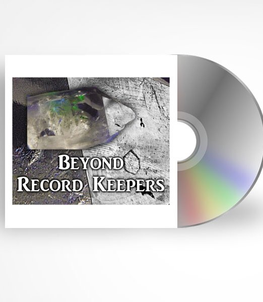 Beyond-Record-Keepers