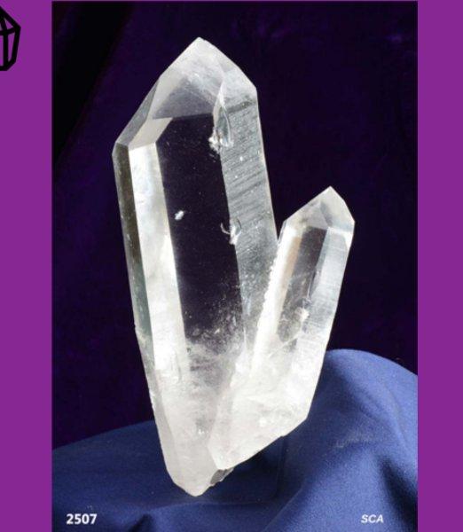 Crystal_A