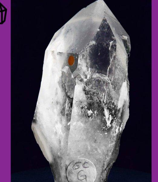 Crystal_G