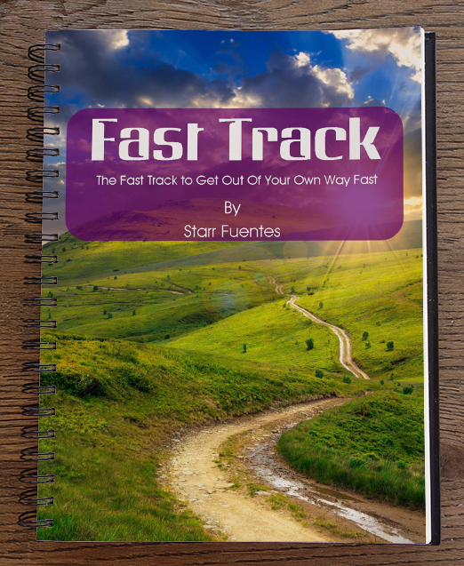 Fast_Track
