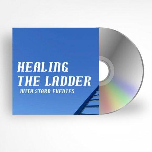 Healing the Ladder