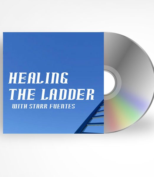 Healing-The-Ladder
