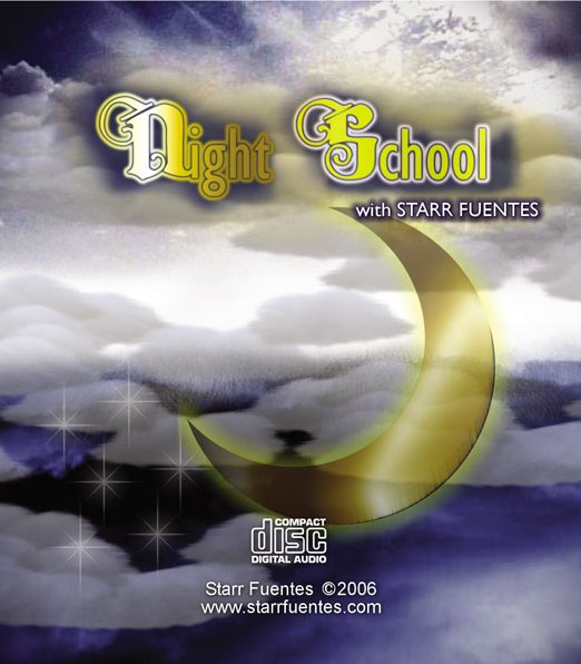 NightSchool_cd