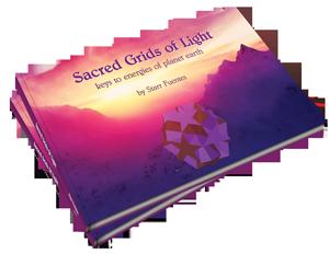 Sacred Grids of Light