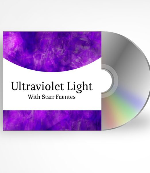 UV_light1