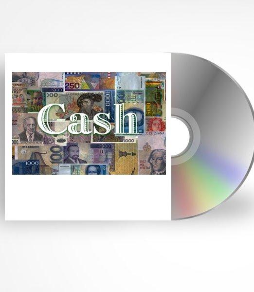cash-class