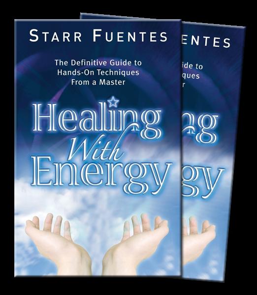 healingwenergy2