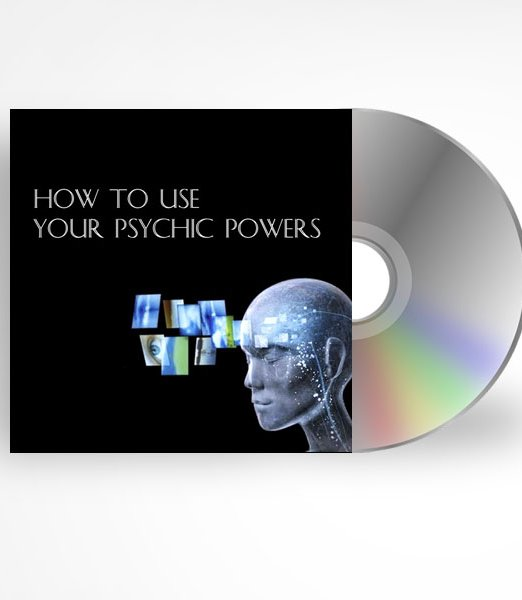 how-to-use-your-psychic-powers