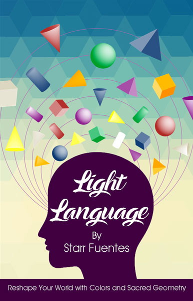lightlanguage