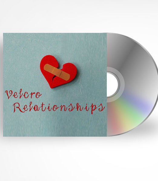 velcro-relationships