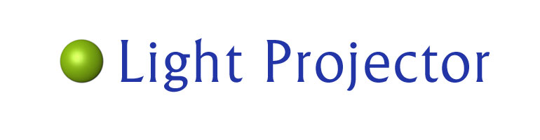 light_projector