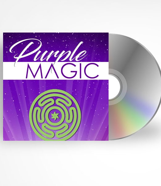 purple_magic_cover
